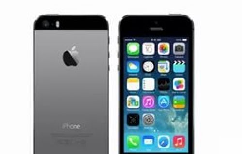 iPhone 5s 32Gb/4ядр/8Мп
